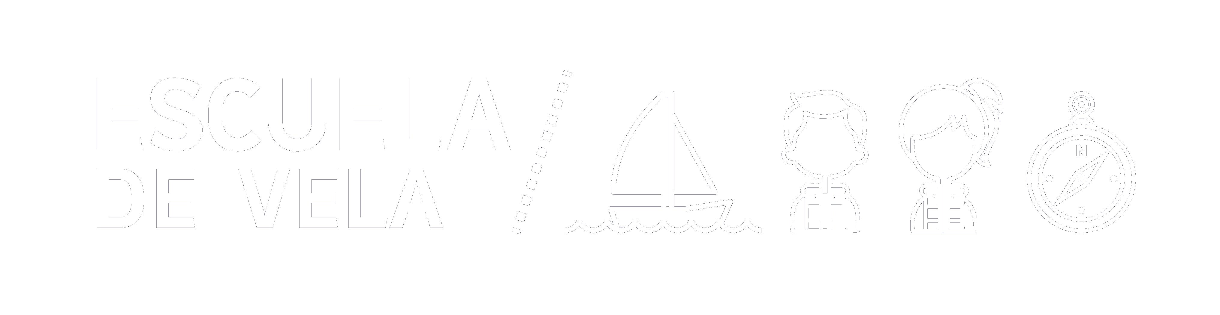 Sailing school rcnvalencia