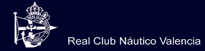 Real Club Náutico Valencia