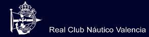 Real Club Náutico Valencia