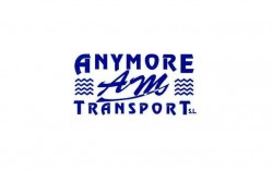 anymore transport