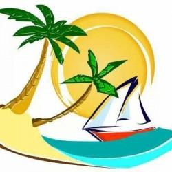 charter nautico dos palmas
