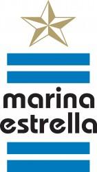 marina_estrella_logo