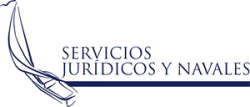 servicios juridicos y navales