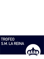 Trofeo Reina