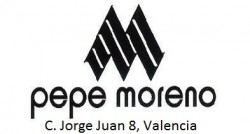 LOGO PEPE MORENO 2