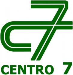 Logo CENTRO7