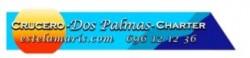 Logo Chartes Dos Palmas