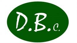 Logo DBC grande