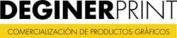 Logo DeginerPrint