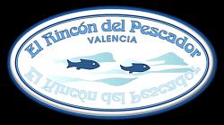 Logo El Rincon del Pescador