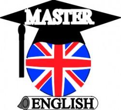 Logo Master35
