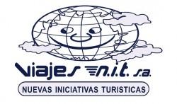 Logo Viajes Nit
