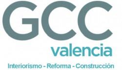 Logo gcc irc 2 +azul