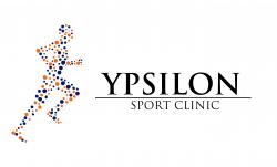 logo ypsilon bueno
