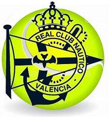rcnv escuela de tenis valencia