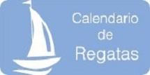 Calendario de Regatas