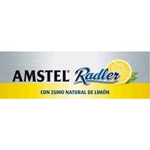 Amstel Radler