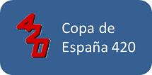 Copa de España 420