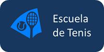 Escuela de Tenis 2018