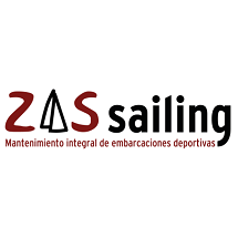 zas sailing