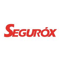 Segurox