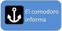El Comodoro Informa