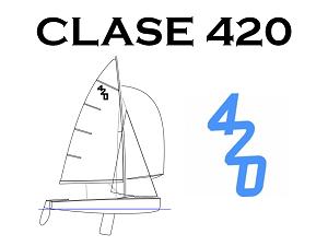 logo420