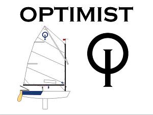 logooptimist300