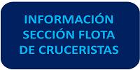 SECCIÓN CRUCERISTAS