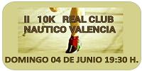 II 10K R.C.N.V