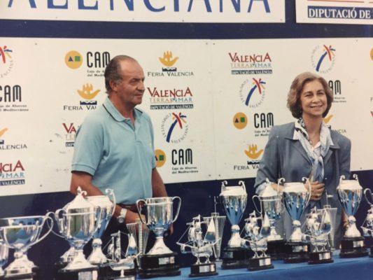 Foto archivo Trofeo Reina_bj