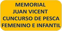 CONCURSO PESCA