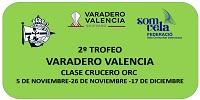 TROFEO VARADERO VALENCIA
