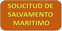 SOLICITUD SALVAMENTO MARITIMO