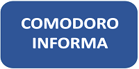 COMODORO INFORMA