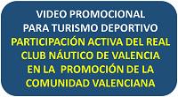 PROMOCIÓN COMUNITAT DE LÉSPORT