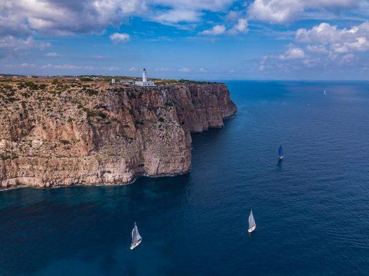 Illes Pitiuses