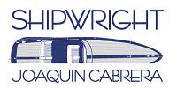 logo-shipwright-CHIMO200
