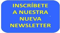 NUEVA NEWSLETTER