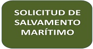 SOLICITUD DE SALVAMENTO MARÍTIMO