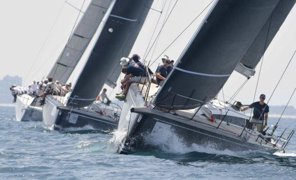 regata5 bj