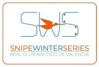 SNIPE WINTER SERIES