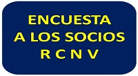 ENCUESTA SOCIOS RCNV