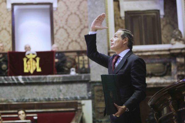 1004 Honors i Distincions - Manuel Casanovabj