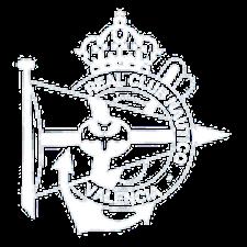 RCNV Logo