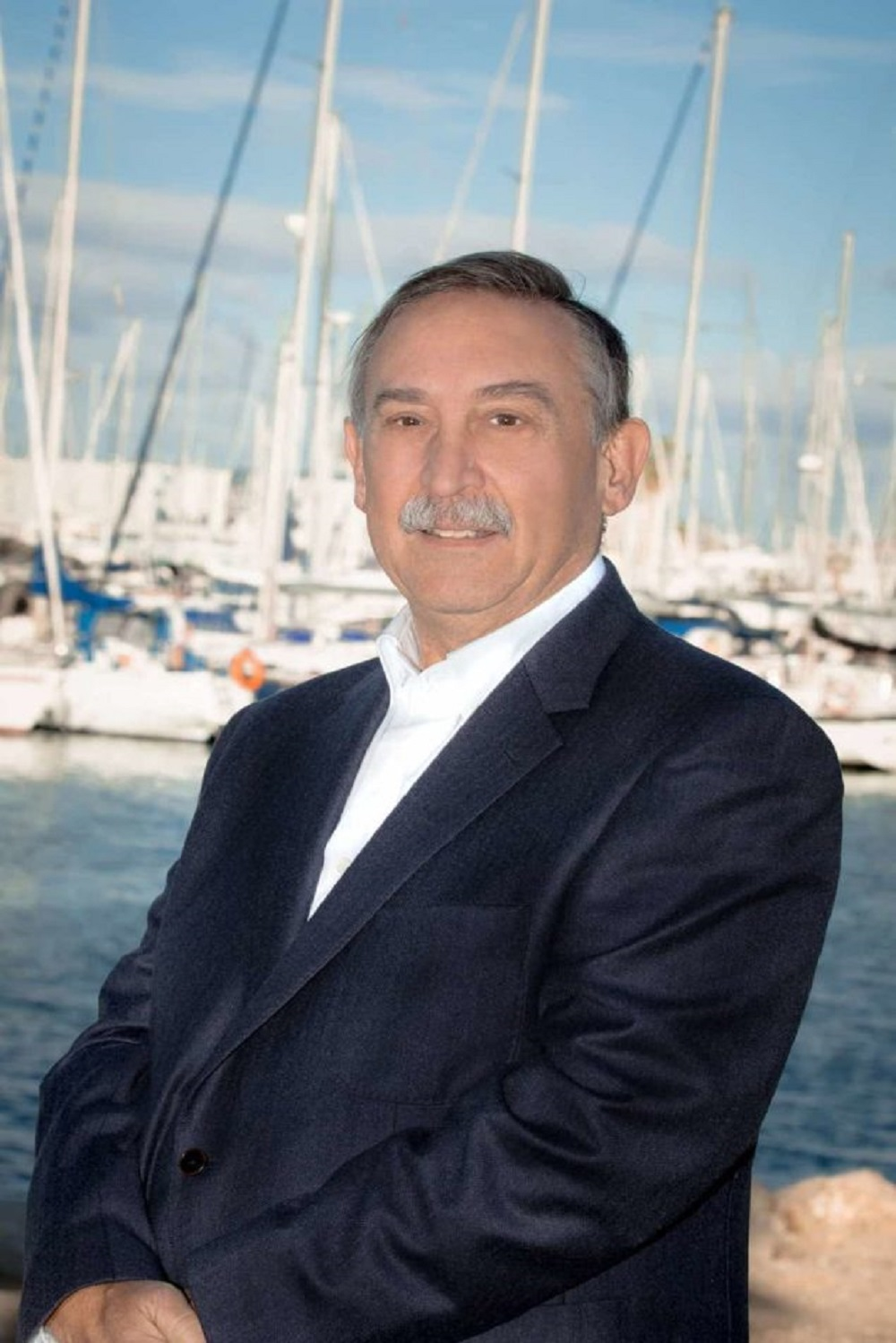Guillermo Carbonell