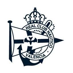 RCN_Valencia_09