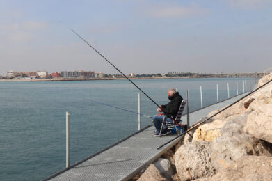pesquera02